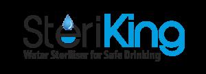 steriking drinking water purifier